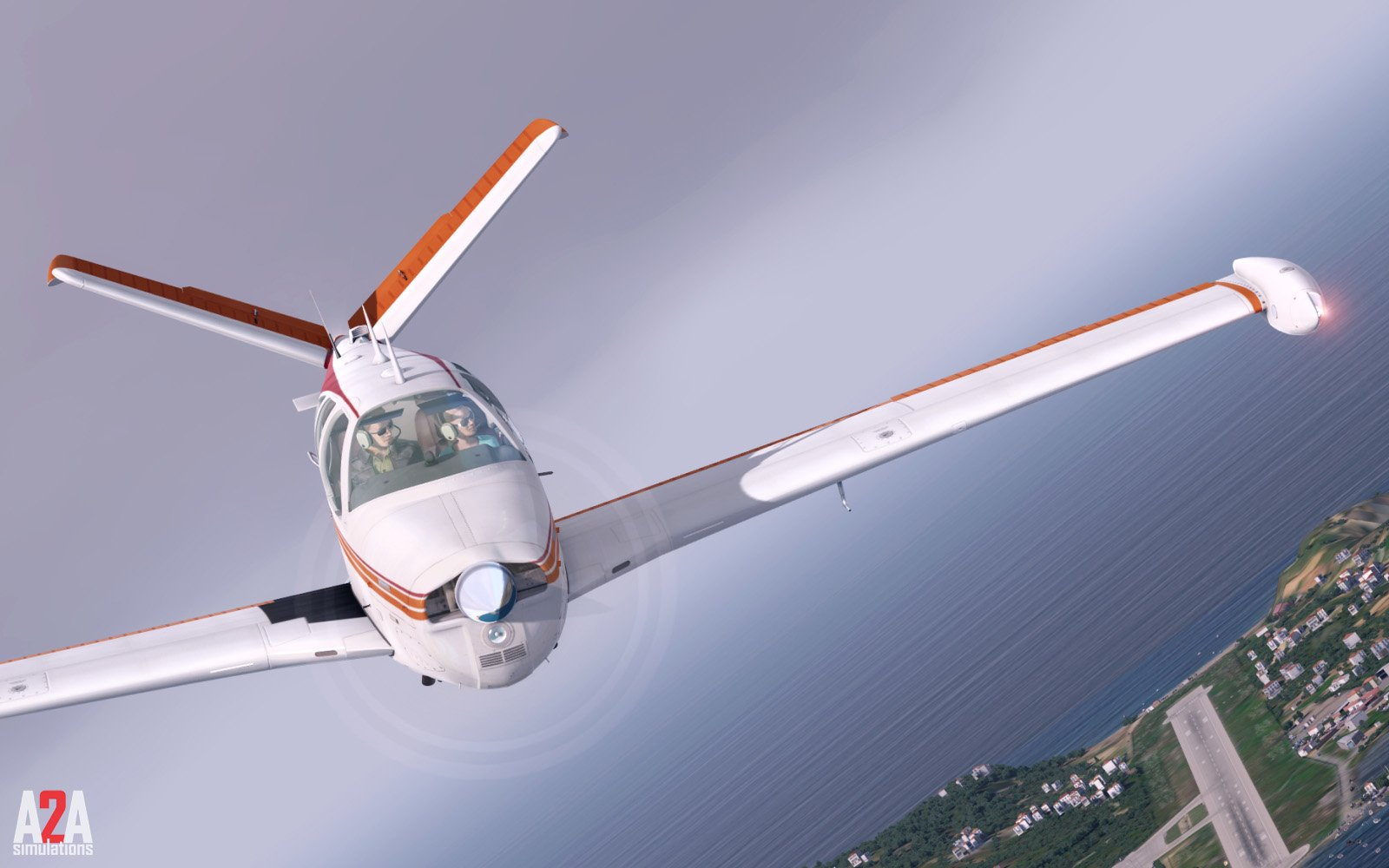 A2A Bonanza Released - Product Announcements & Press Releases - The
