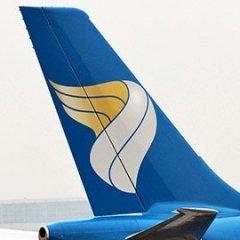747-8 - FS2CREW: PMDG 747-400 QUEEN OF THE SKIES II - The