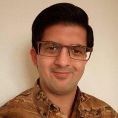 Arif Munaf