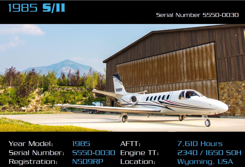 SN 030 S550.JPG