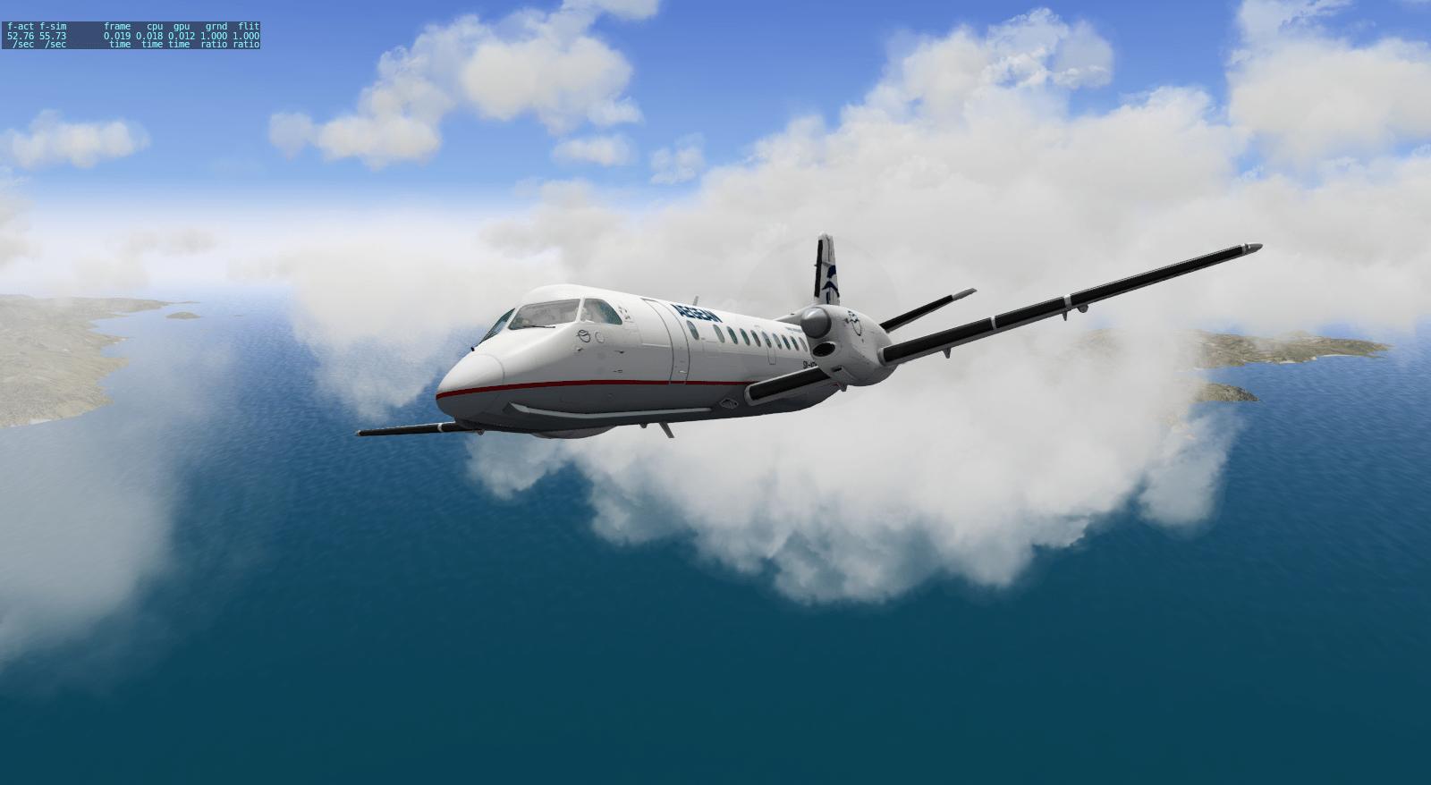 LES_Saab_340A_20.png