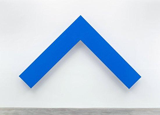 Blue-Angle.jpg