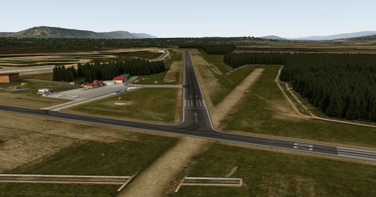KingAirC90B_5.jpg