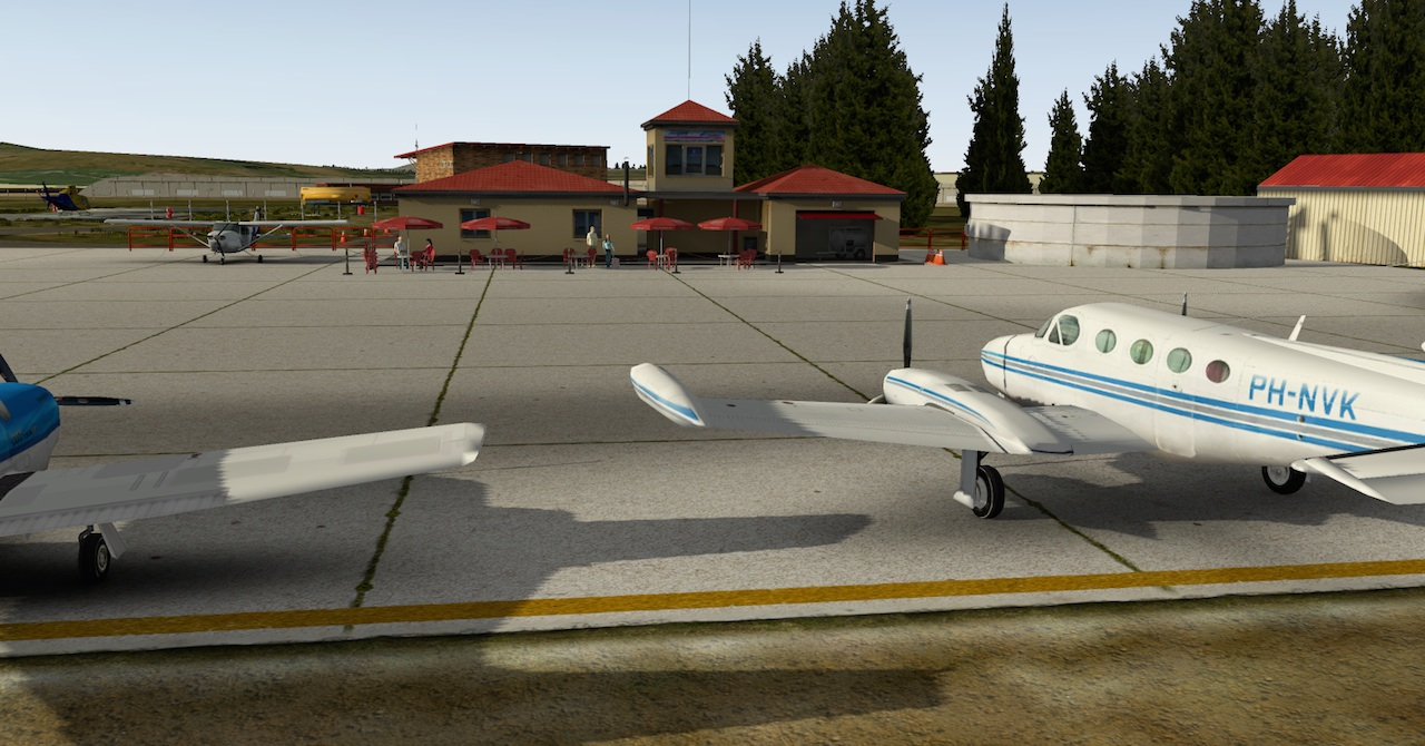 KingAirC90B_4.jpg