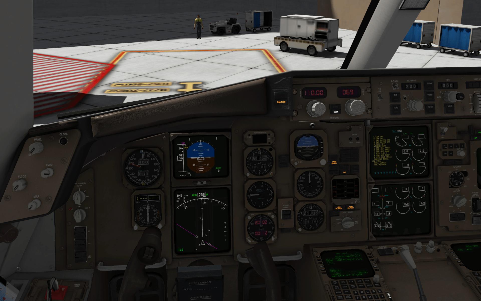 Ff 757 v2 - uninciswoouninciswoo