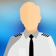 Pilot_Kayden