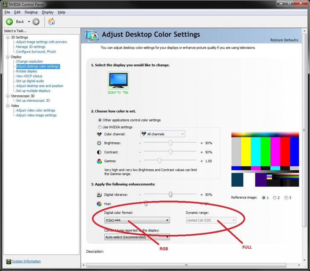 NCP_HDMI.thumb.jpg.3a743321e7266dd81402aa6d1c6ec1d6.jpg