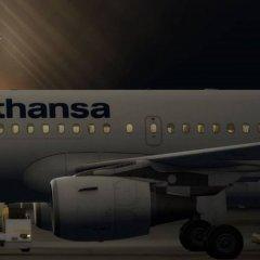 a350pilot