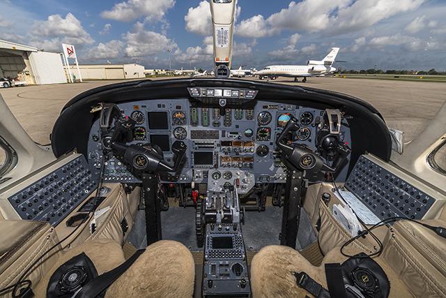 1984_Cessna_Citation_SII_S550-0001_.jpg