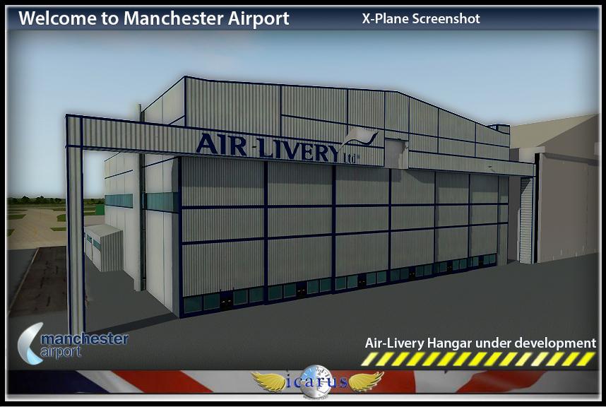 airlivery_hangar.jpg