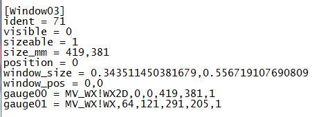 Wx Adv Radar.JPG