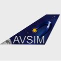 AVSIM CTD Guide