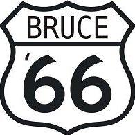 Bruce66