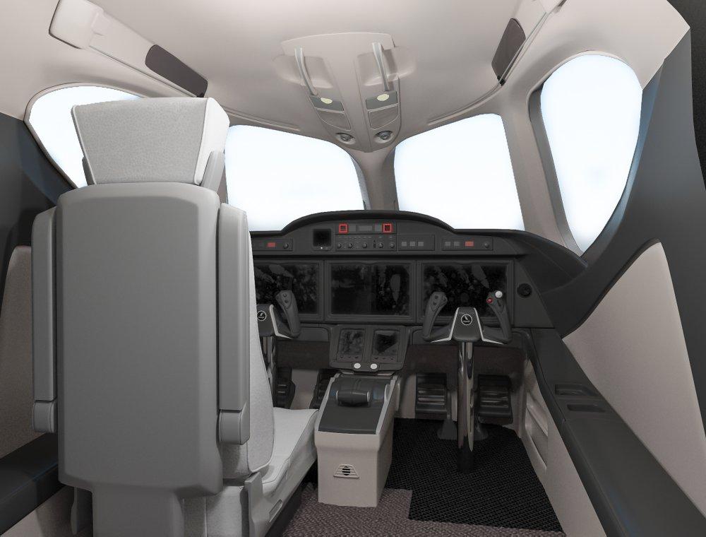 interior -3.jpg