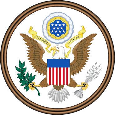 United Statesf.jpg