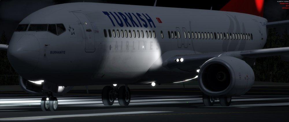 737.thumb.jpg.8a91d0cce5869a5df947ec6657cdc273.jpg