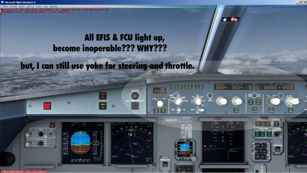 Aerosoft-A318-Cockpit-FROZE-a.jpg