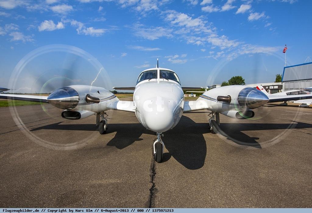 X-Plane 11 - AVSIM.su Forums