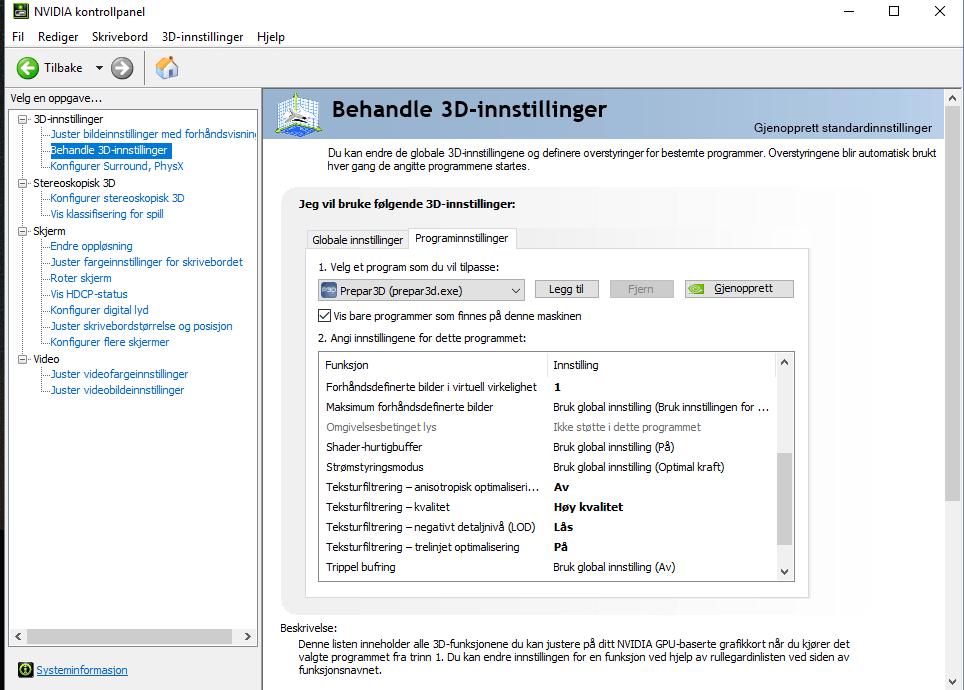 Skjermbilde (7).png