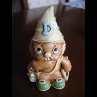 dafyddp3d