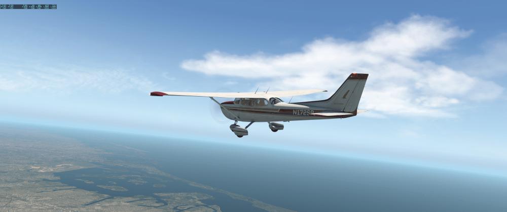 Cessna_172SP_2.thumb.png.201273ec07118d9a22aa207fd5a07205.png