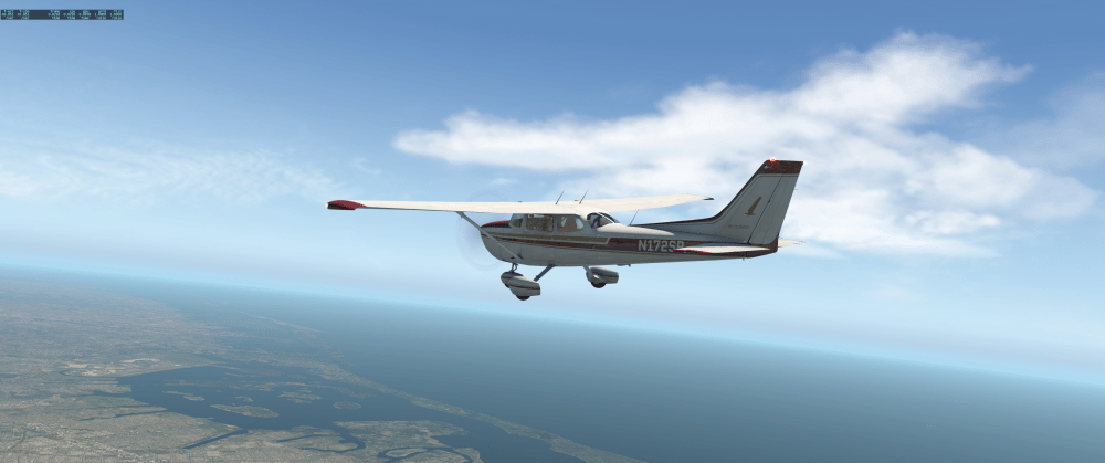 Cessna_172SP_2.thumb.png.44fd427fb8cfe147a0d72eda83e16d83.png