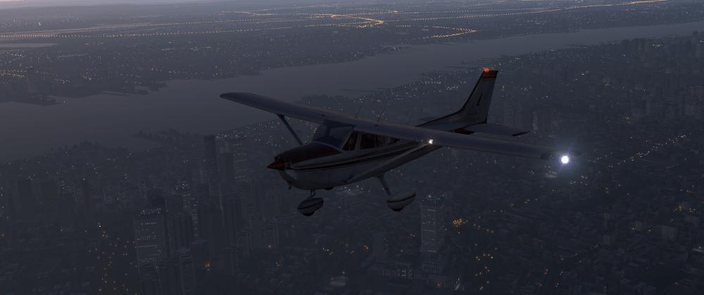 Cessna_172SP_27.thumb.png.0cf79653ae50a0c110cd219cecfc6378.png