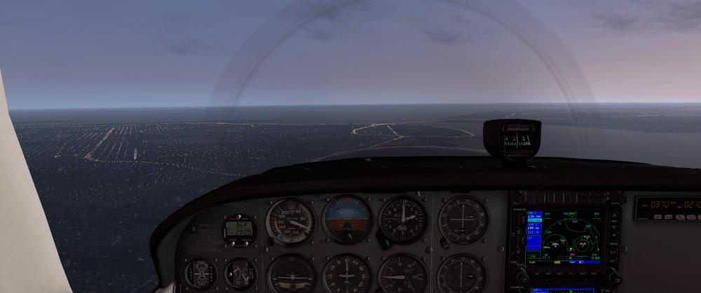 Cessna_172SP_29.thumb.png.e4661646134db39c2f644f69cd5ea960.png