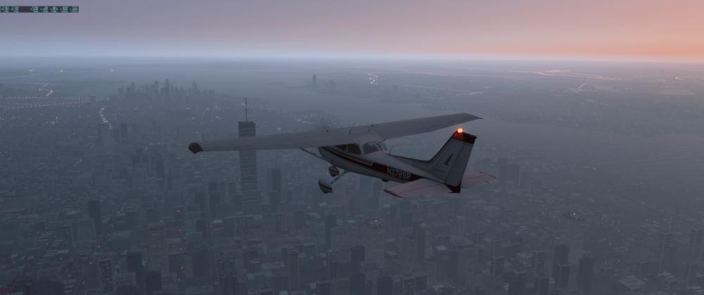 Cessna_172SP_3.thumb.png.867faffaa11cca4edd243a62a4a2680f.png