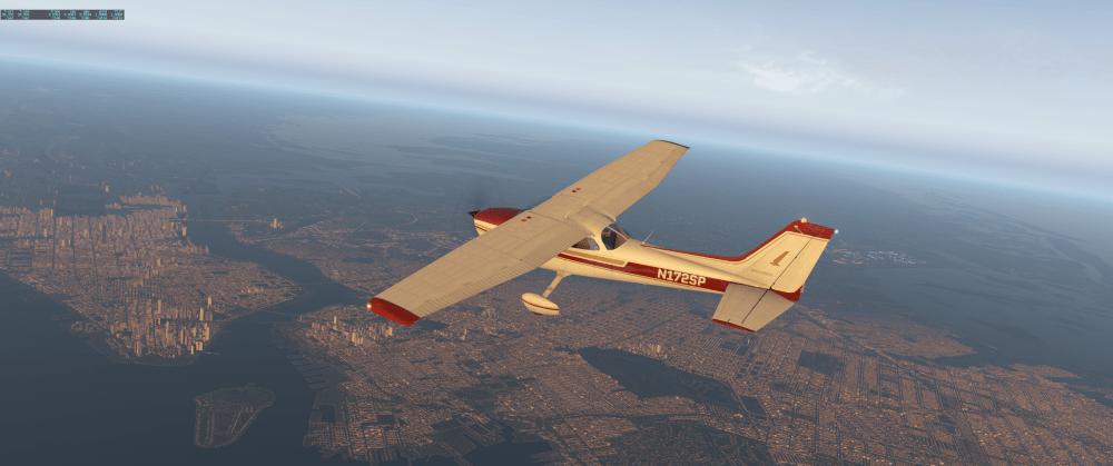 Cessna_172SP_4.thumb.png.05f292a4d2ceaaa0c5b5abc49354a57b.png
