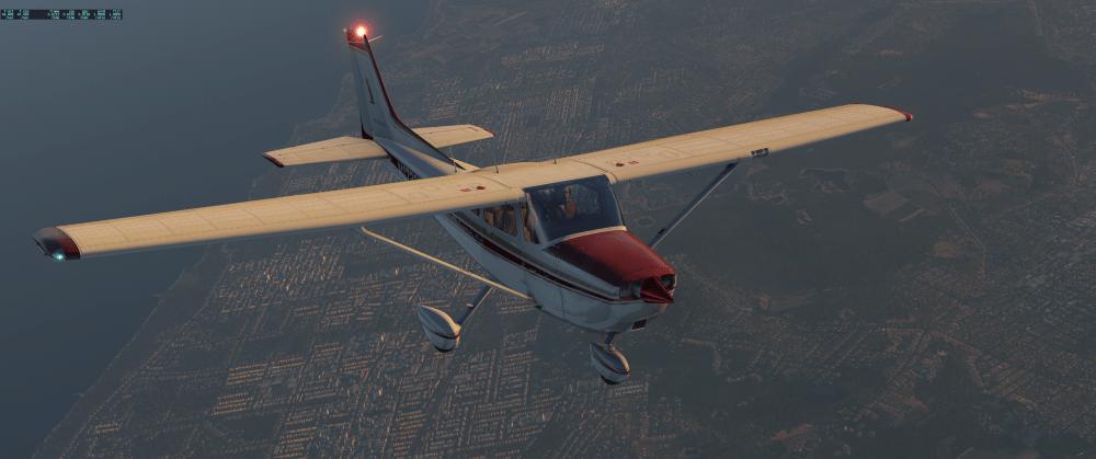 Cessna_172SP_5.thumb.png.9bf1cbba0becb8b15c07c9ed23045476.png