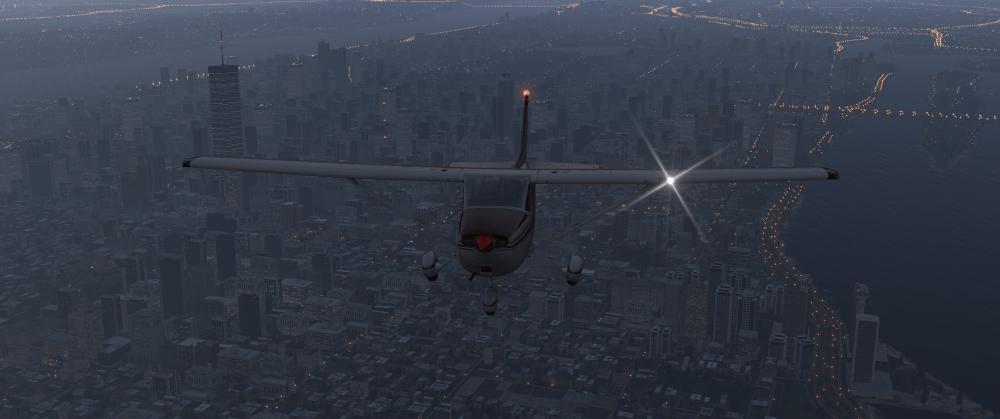 Cessna_172SP_6.thumb.png.1de085e49bab49ca8bb856caf22d4532.png