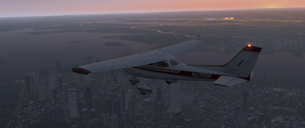 Cessna_172SP_7.thumb.png.690cceb5fc08b98bc9c39a9f02454dbc.png