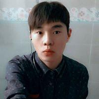 George Siyoon Lee