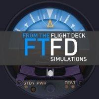 FromTheFlightDeck_Sim