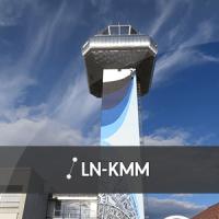 LN-KMM