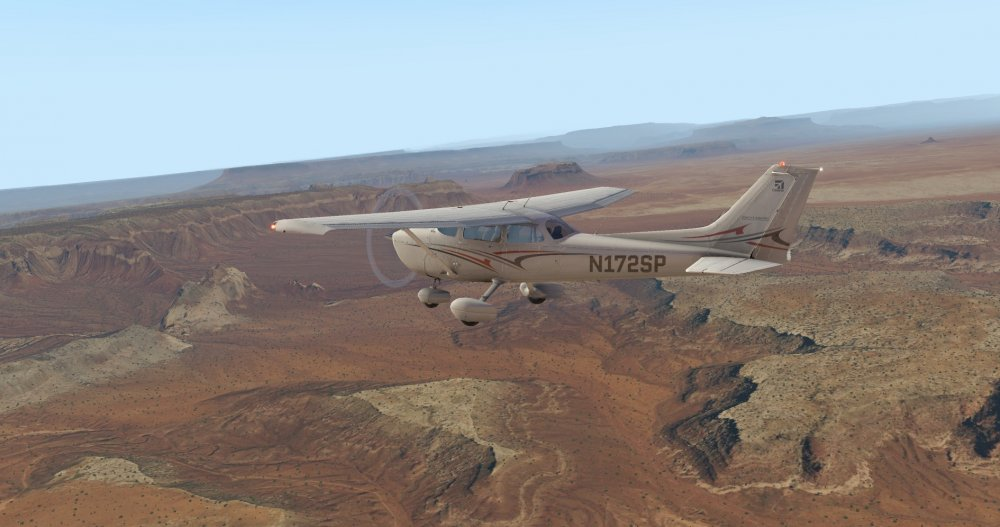 Cessna_172SP_1.jpeg
