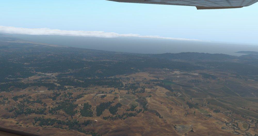 Cessna_172SP_10.jpeg
