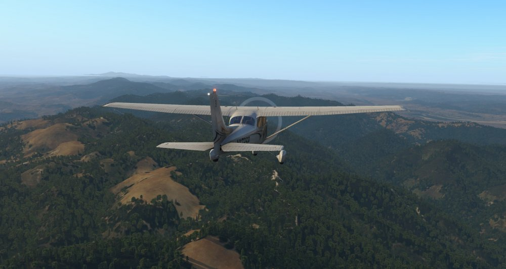 Cessna_172SP_11.jpeg