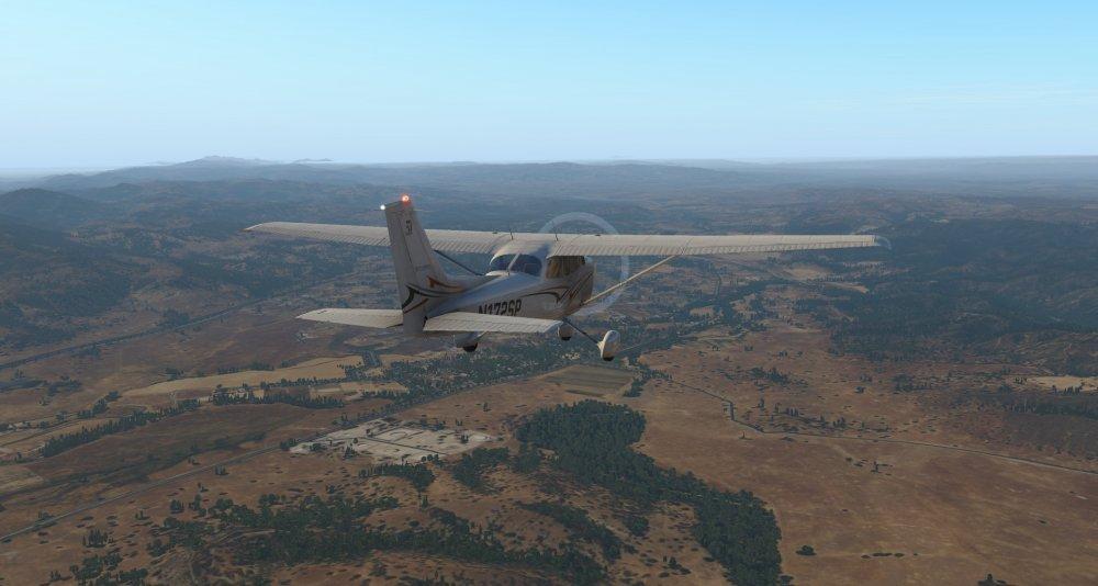 Cessna_172SP_14.jpeg