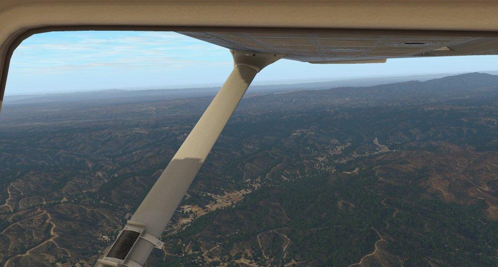 Cessna_172SP_15.jpeg