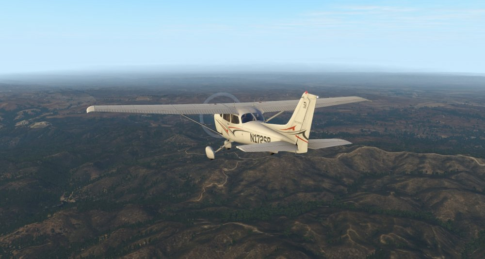 Cessna_172SP_16.jpeg