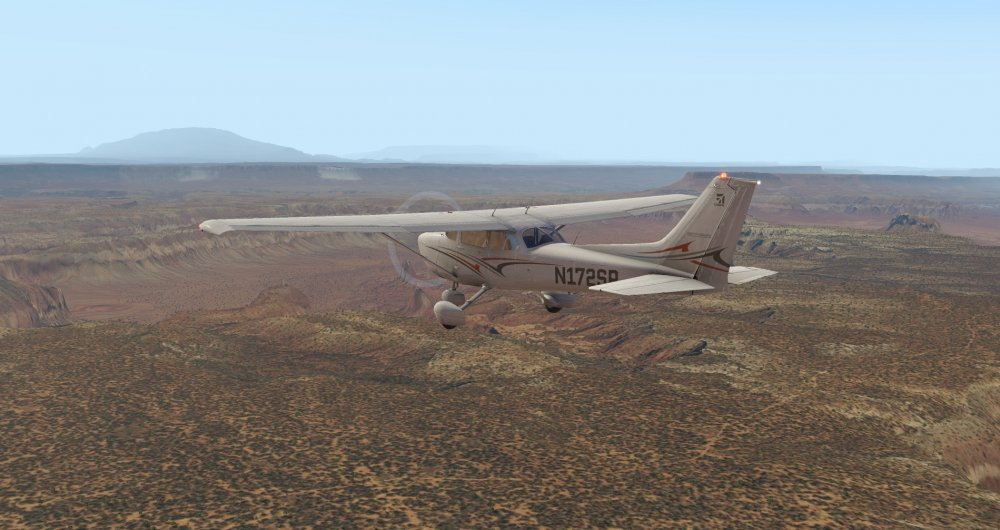 Cessna_172SP_2.jpeg