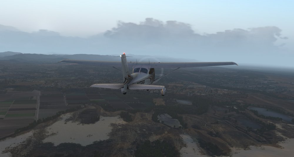 Cessna_172SP_21.jpeg