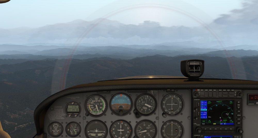 Cessna_172SP_24.jpeg