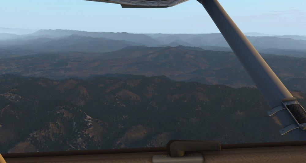 Cessna_172SP_25.jpeg