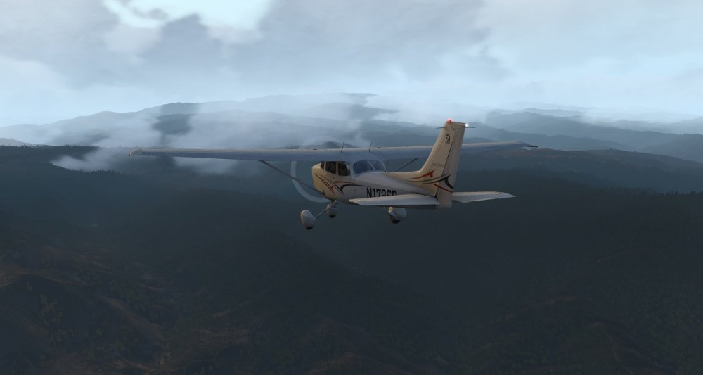 Cessna_172SP_26.jpeg