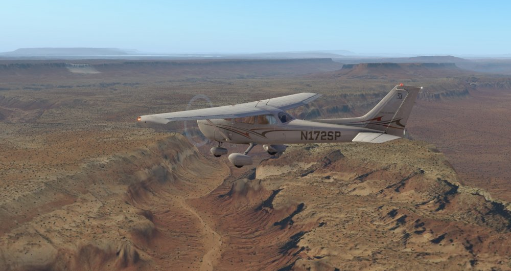 Cessna_172SP_3.jpeg