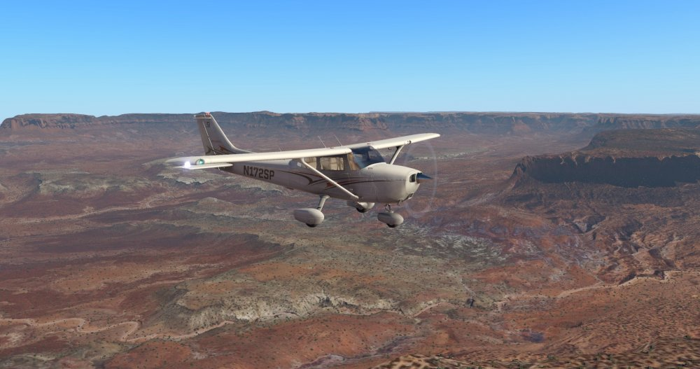 Cessna_172SP_4.jpeg