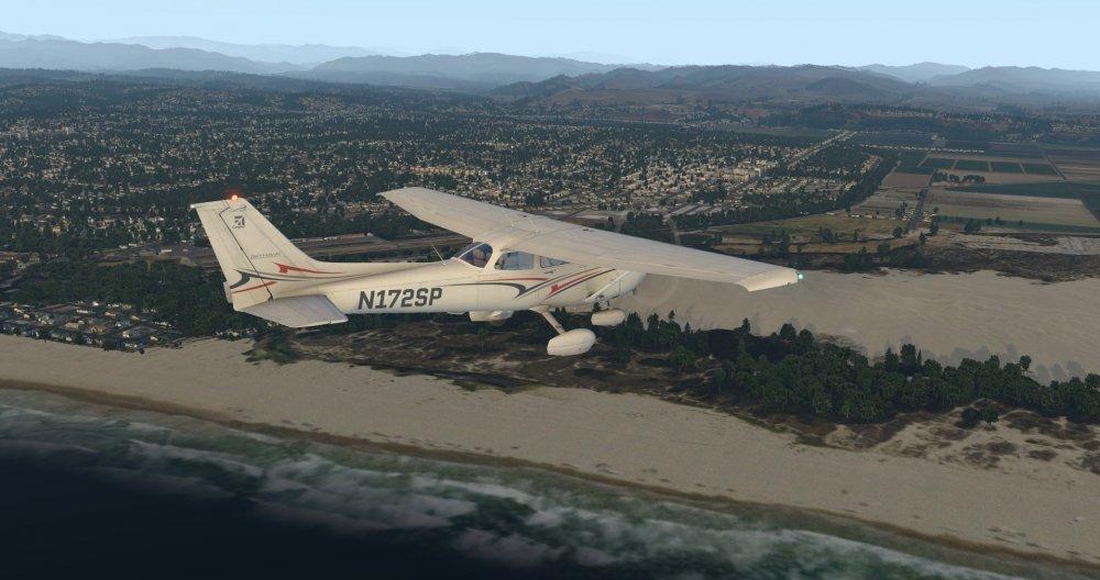 Cessna_172SP_6.jpeg